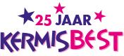 De mooiste goedkoopste kermis van Nederland